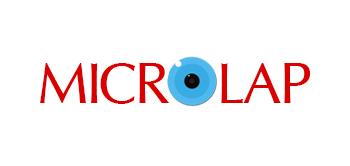 MICROLAP