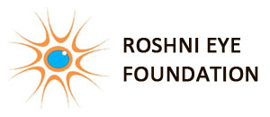 Roshni Eye Foundation